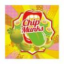 Chip Munks Aroma