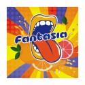 Fantasia Aroma