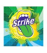 Strike Aroma