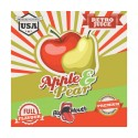 Apple & Pear Aroma