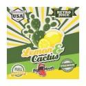 Lemon & Cactus Aroma