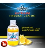 Sonic Extreme - Frozen Lemon