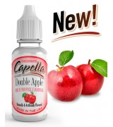 Double Apple Aroma