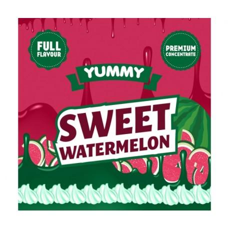 Sweet Watermelon Aroma