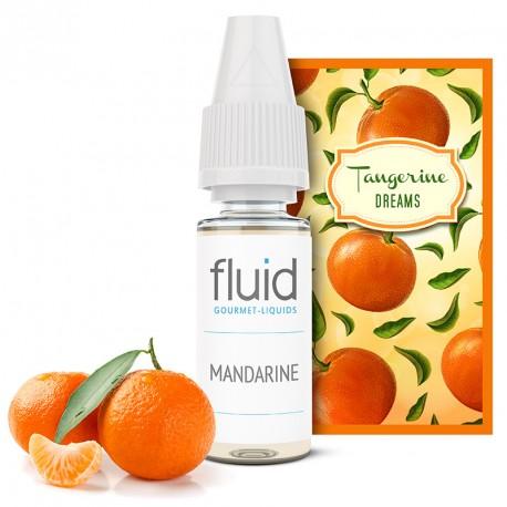 Mandarine Aroma