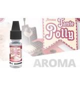 Tante Polly Aroma