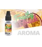 Fruity Break Aroma