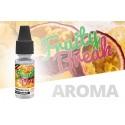 Fruity Break Aroma