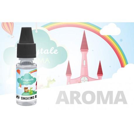 Fairy Tale Aroma