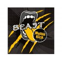 Beast: Melon Kick Aroma