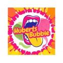 Huberts Bubble Aroma