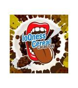 ioQness Cereal Aroma
