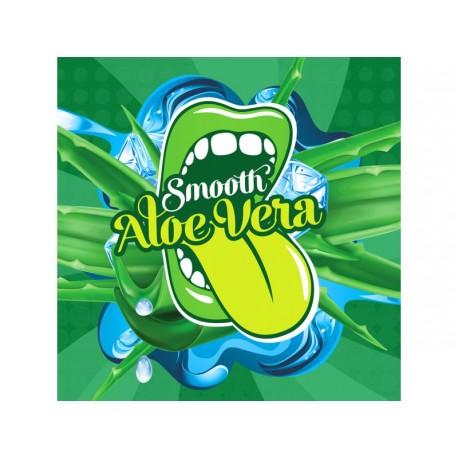 Smooth Aloe Vera Aroma