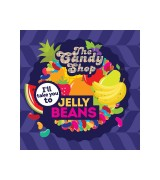 Jelly Beans Aroma