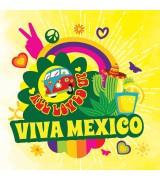 Viva Mexico Aroma
