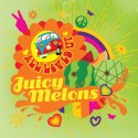 Juicy Melons Aroma