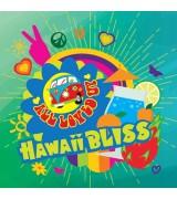 Hawaii Bliss Aroma