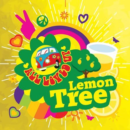 Lemon Tree Aroma