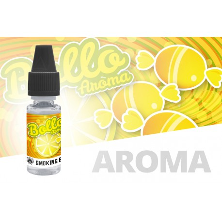 Bollo Aroma