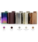 Eleaf iStick Pico TC 75 Watt
