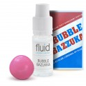 Bubble Bazukka Aroma