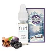 Alpenzauber Aroma