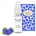 Blaue Himbeere Aroma