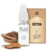 Extra Blend Liquid