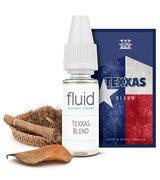 Texxas Blend Liquid 50/50