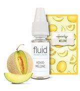 Honigmelone Liquid 50/50
