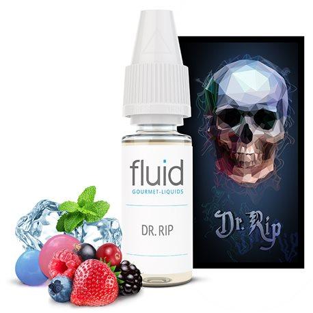 Dr. RIP Liquid 50/50