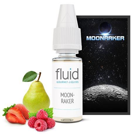 Moonraker Liquid 50/50