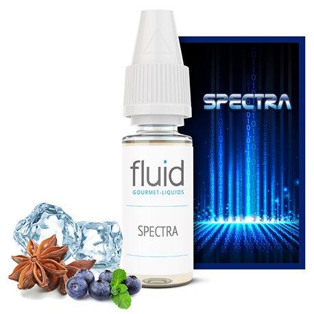 Spectra Liquid 50/50