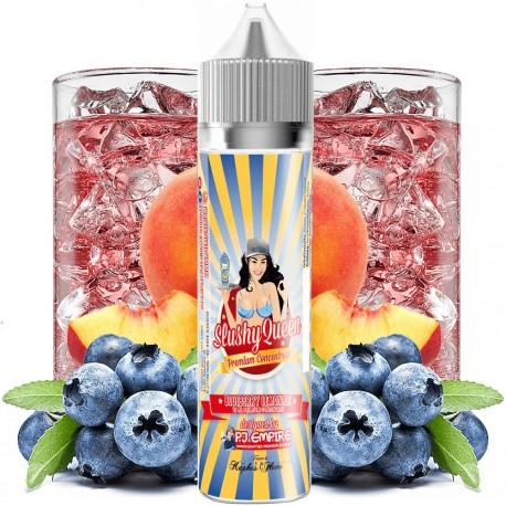 Blueberry Lemonade Aroma