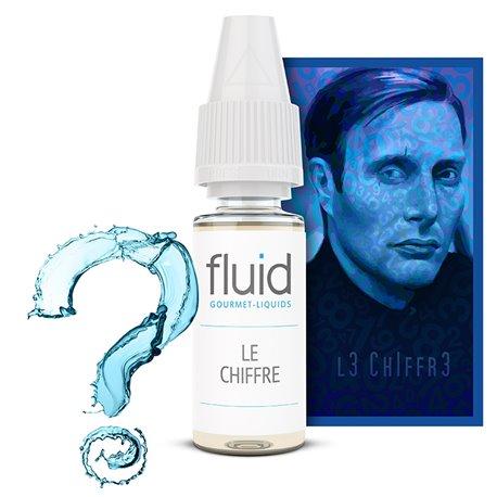 Le Chiffre Liquid 50/50