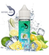 Hayvan Juice - Ga-ZoZ Cool  Aroma