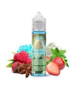 Flavour Smoke Elfenwasser Aroma
