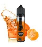 Flavour Trade - Mandarinen Brause Aroma