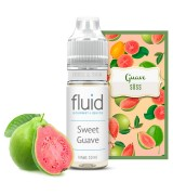 Guave Aroma