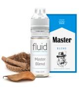 Master Blend Aroma