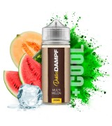 Doktor Dampf Multi Melon Aroma 20ml