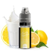 Aromameister Buttermilch & Zitrone Aroma 10ml