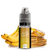Aromameister Crepe & Banane Aroma 10ml