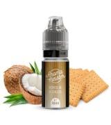 Aromameister Keks & Kokos Aroma 10ml