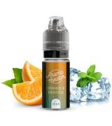Aromameister Orange & Menthol Aroma 10ml