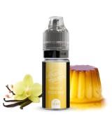 Aromameister Vanillepudding Aroma 10ml