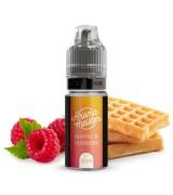 Aromameister Waffel & Himbeere Aroma 10ml