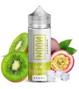 Noon - Kiwi Passion Fruit Aroma