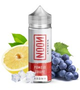 Noon - Pomelo Grape Aroma