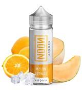 Noon - Melon Orange Aroma
